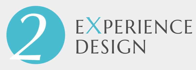 2.EXPERIENCE DESIGN